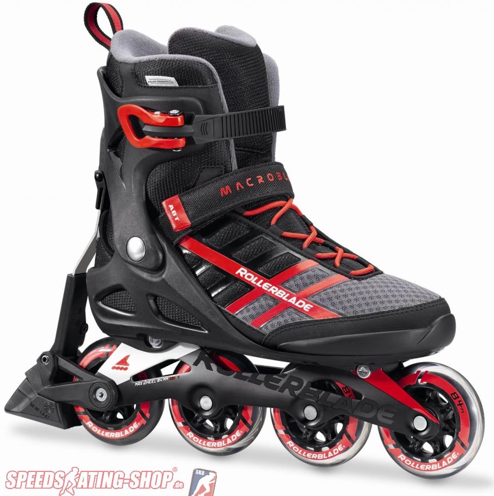 Macroblade 84 ABT 2017 Skate