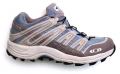 Salomon XA comp 2 women