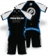 Powerslide Racing Suit Pro 2013
