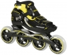 Powerslide X Junior Speedskate 2014