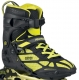 Powerslide Omicron only Boot  Skate