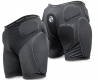 Powerslide Protective Pant JUNIOR