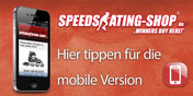 Mobile Version des Online-Shops verwenden