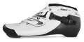 Bont Vaypor CUSTOM MADE