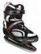 Powerslide ICE D3 Man Schlittschuh