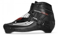Bont Semi Race Speed-Fitness-Skate