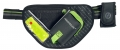 Powerslide Hip Bag Pro