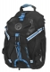 Powerslide Fitness Backpack 2016 Rucksack