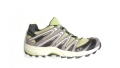 Salomon Walker Comp Women