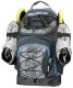 Powerslide Pro Backpack Rucksack