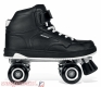 Powerslide Player Quad 2016 Rollschuh