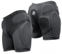 Powerslide Protective Pant STANDARD